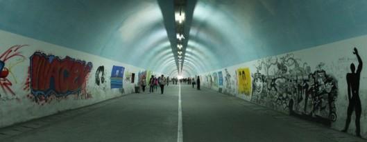Xiada_furong_tunnel3_a1991