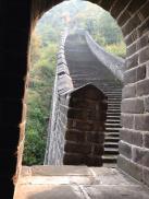 great wall tianjin 3